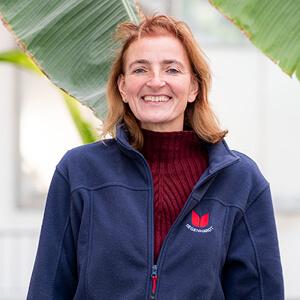 Susanne Degenhardt